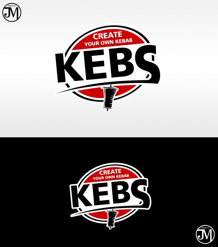 unique logo for KEBS