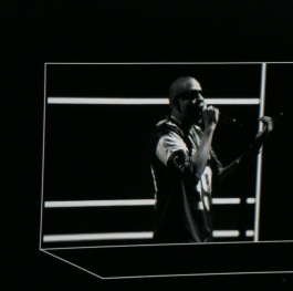 Jay Z & Beyonce - On The Run Tour - Chicago, USA 2014