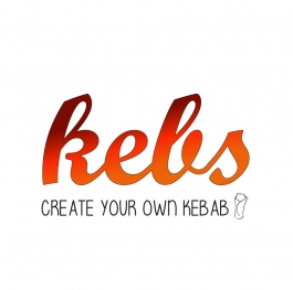 Kebs, crate your own