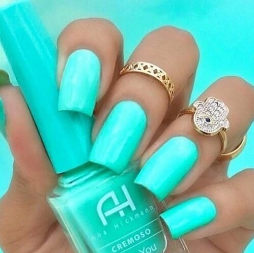 Nail Art Lovers