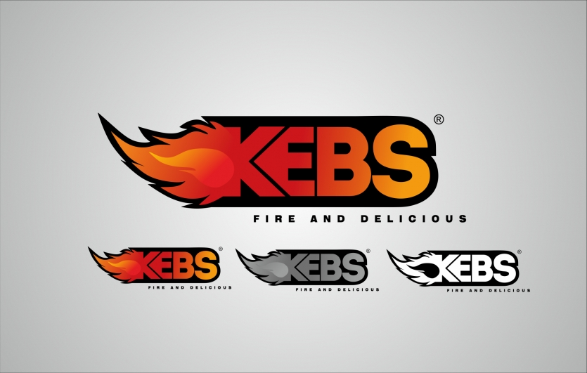 Kebs Fire&Delicious