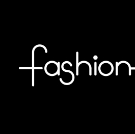 fashion finder project 4