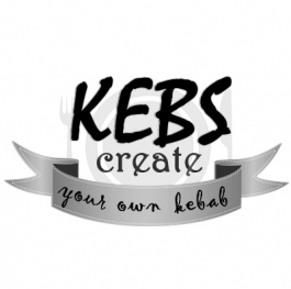 Create your own kebab
