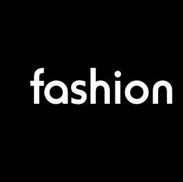 fashion finder project 3