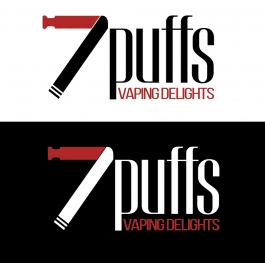7 PUFFS Vaping Delights