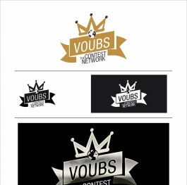 Voubs The Contest Network