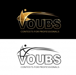CONTESTS FOR PROFESSIONALS