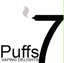 For 7Puffs