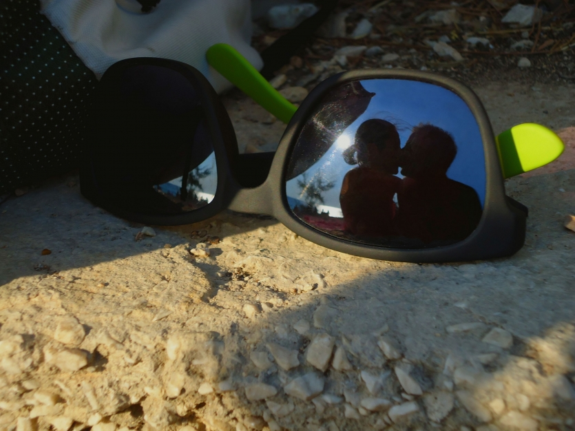 love_is_in_sunglasses