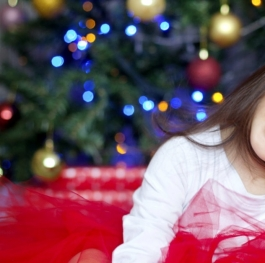 -little-girl-christmas