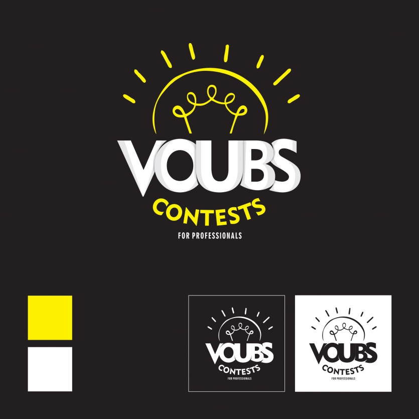 Voubs Contests