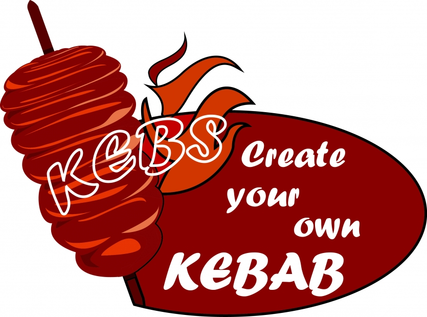 Your KEBAB