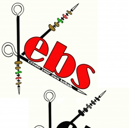 Kebs logo - Create your own kebab