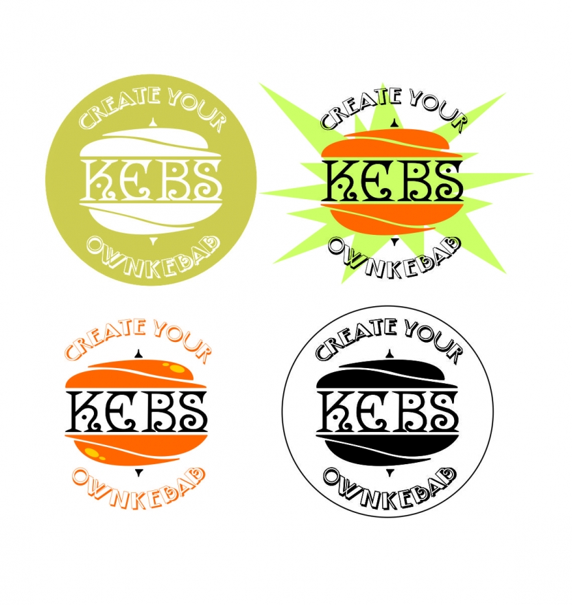 logo-kebs-create your own kebab