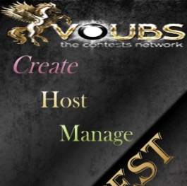 Voubs Ad Banner